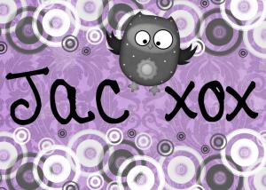 Jacqui Signature