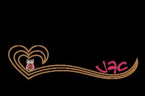 Jac Signature