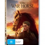 War Horse E15940 Beautyshot-1