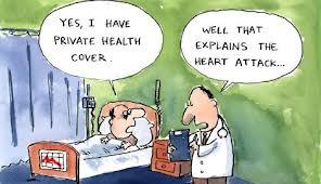 Health Insurance Pic