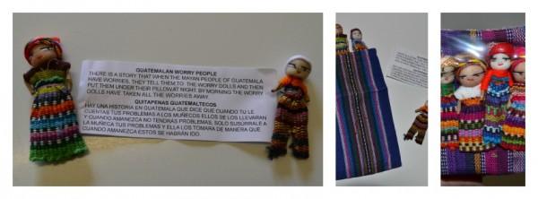 Worry Dolls 3