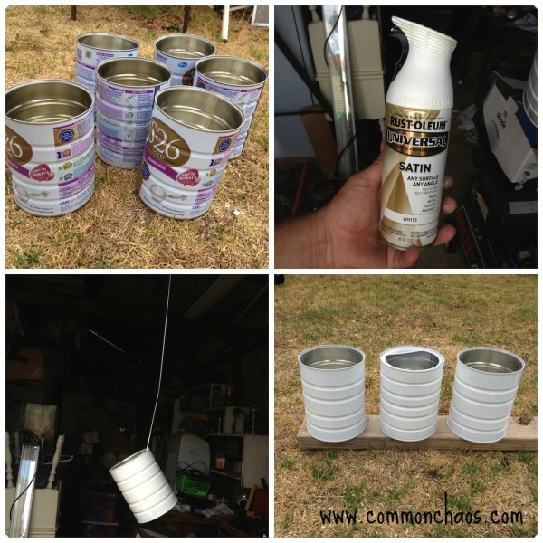 CCC Planter Tins 2