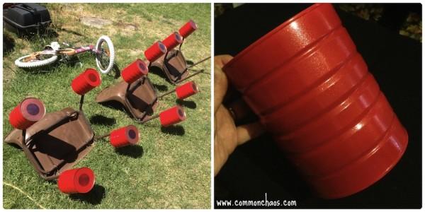CCC Planter Tins 4