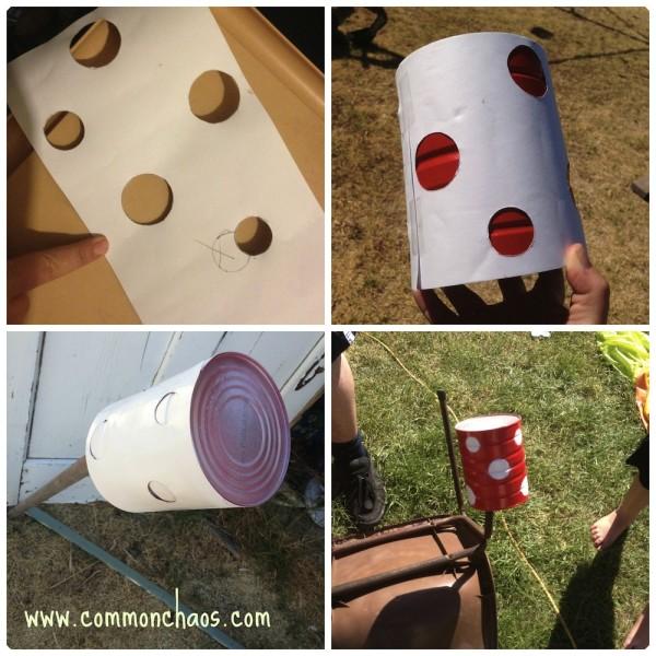 CCC Planter Tins 6