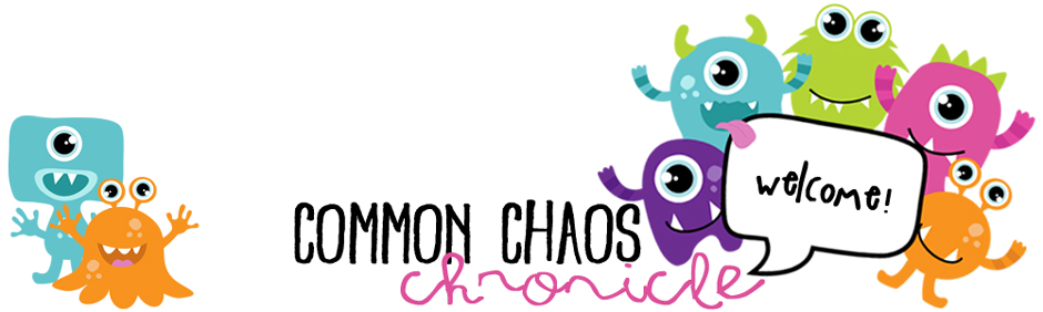 Common Chaos