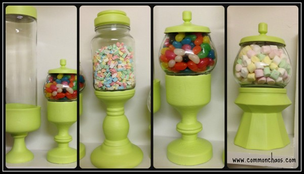 Lolly Jars 7