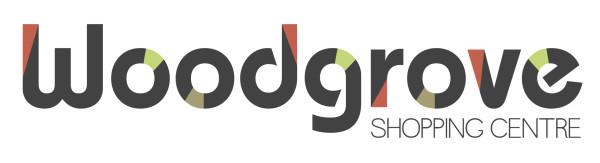 Woodgrove Logo_Consumer