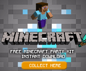 free-minecraft-party-kit-300x250