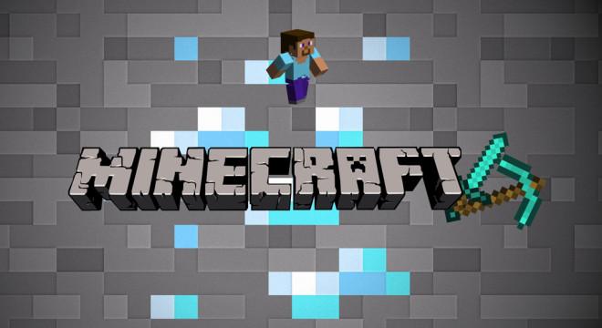minecraft-featured-image