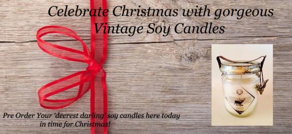 Christmas_candle_banner