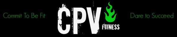 CPV Blog Header
