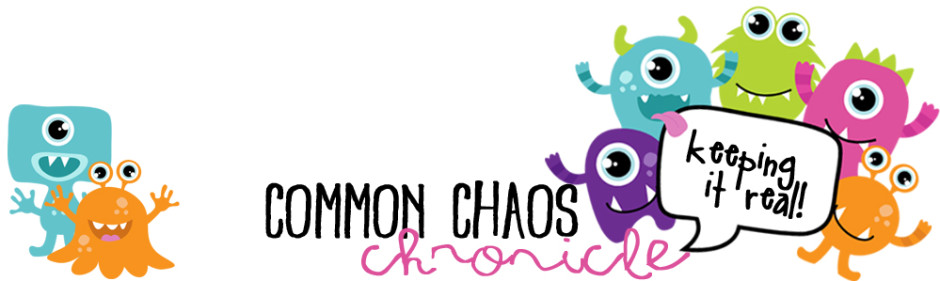 Common Chaos